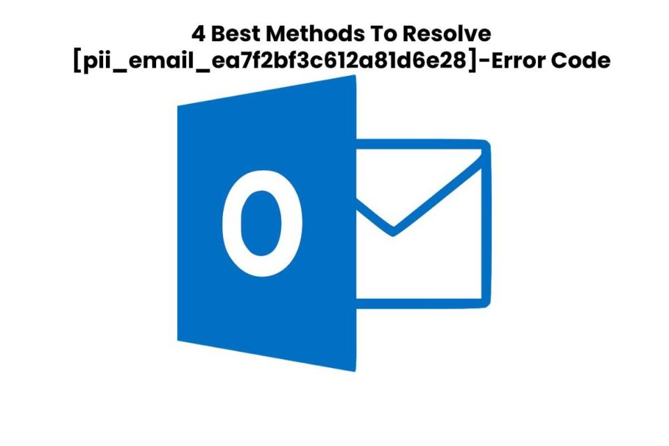 [pii_email_ea7f2bf3c612a81d6e28] - pii_email_ea7f2bf3c612a81d6e28