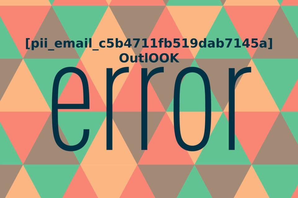 pii_email_c5b4711fb519dab7145a