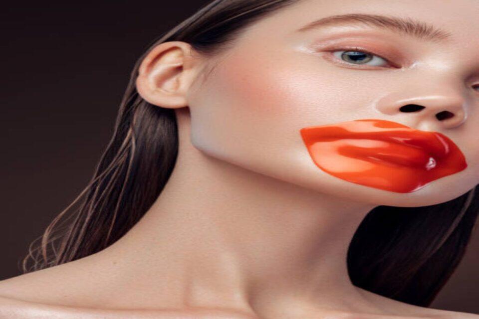 Lip Masks