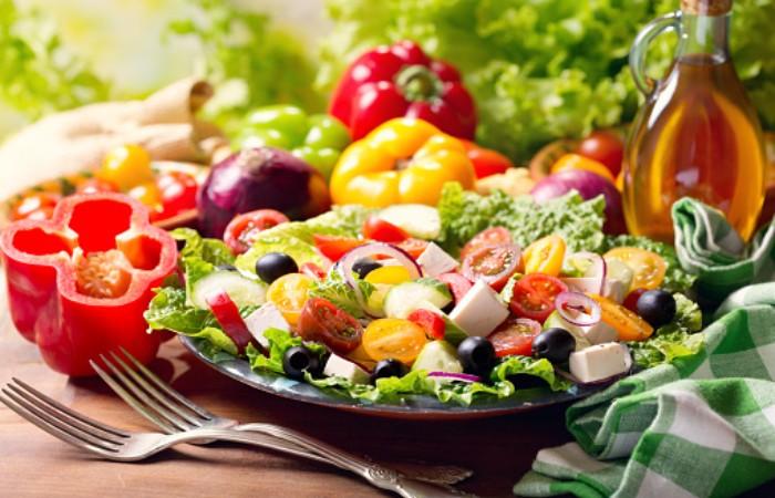Mediterranean Diet Write For Us